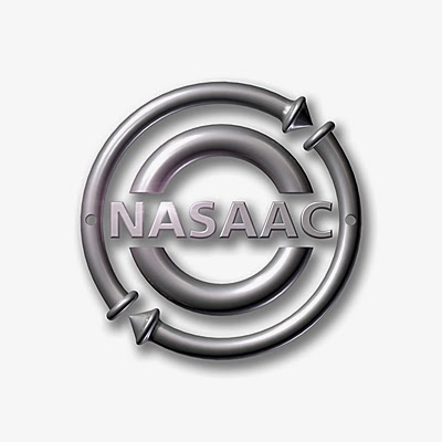 Alcoa said mulling shift in gear toward Nasaac
