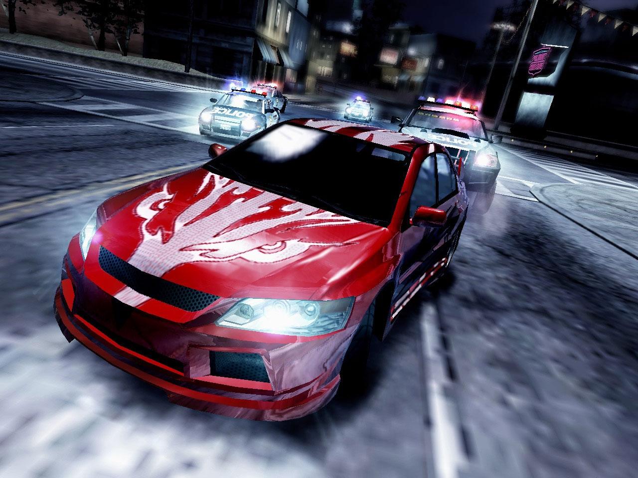 http://1.bp.blogspot.com/-PJ_xrMcG16g/T9rRc98K4EI/AAAAAAAAAOs/PiuCefwVm5w/s1600/NFS-game.jpg