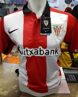 gambar desain terbaru jersey musim depan gamar foto photo kamera Jersey Bilbao home terbaru musim 2015/2016 di enkosa sport toko online jersey bola terpercaya di enkosa sport tanah abang