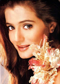 Bollywood actress Amisha patel hd wallpapers