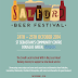 The Independent Salford Beer Festival