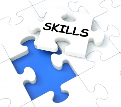Resume key skills some examples of key skills to put on a resume