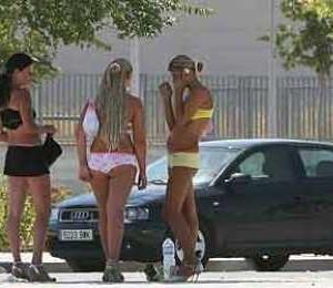 prostitutas que follan sin condon prostitutas en panama