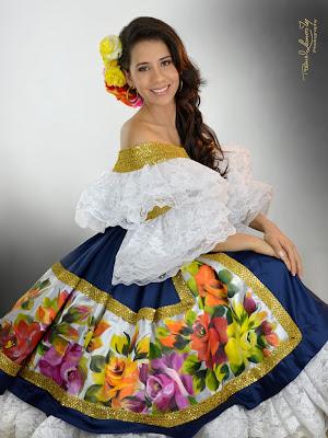 señorita-tesalia-2013