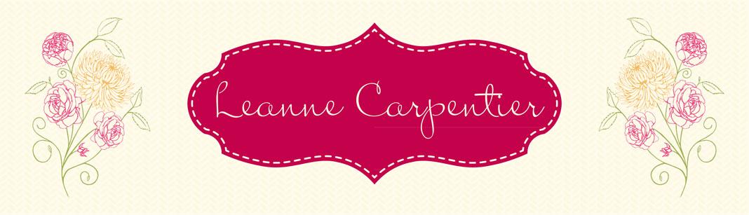 LeCarpentier