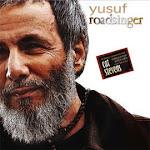 Yusuf road...comes