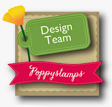 Happy to Design For