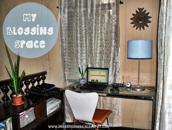 space, neat, blogspace