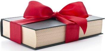 ¡No hay mejor regalo!