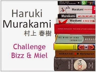 http://erinael.blogspot.be/2014/08/challenge-haruki-murakami.html