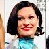 Ariana Grande, Nicki Minaj e Jessie J abrem o #VMA2014 com uma incrível performance