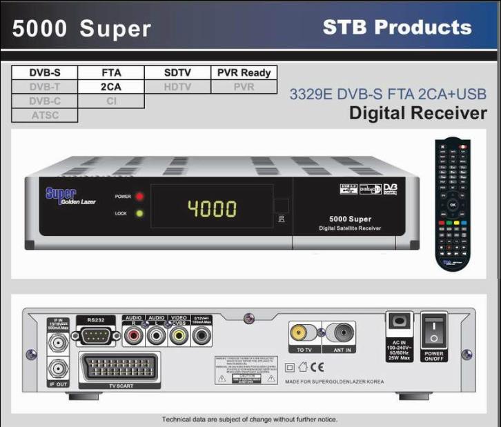 shinestar hd hsr-2012 g software downloadgolkes
