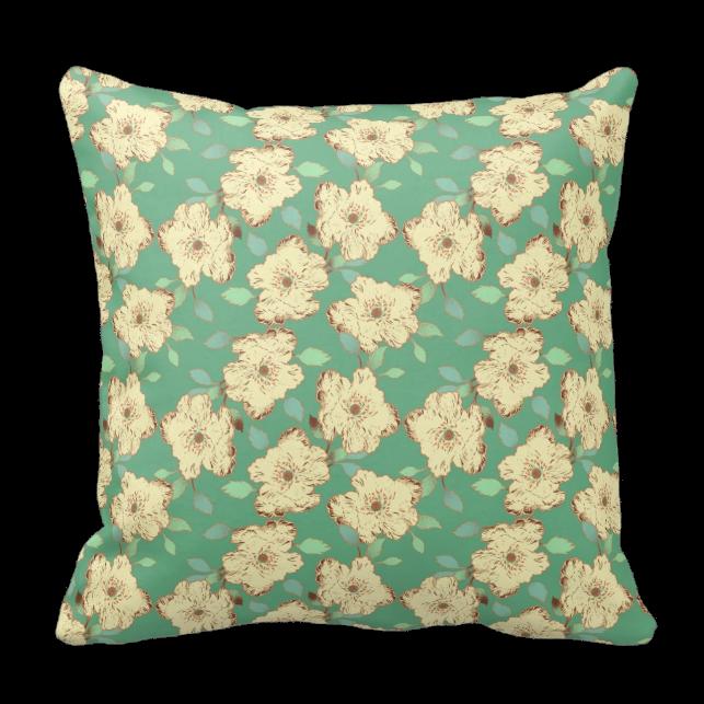 http://www.zazzle.com/reversible_victorian_floral_pillow-189043672166880827?rf=238764628746754987
