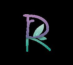 Ramificando Designs