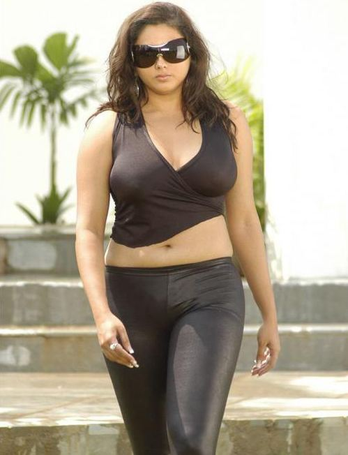 namitha+very+hot+in+jeans
