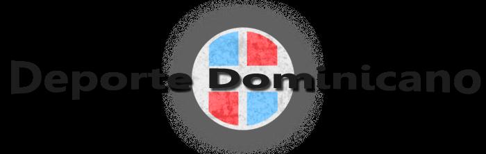 Deporte Dominicano