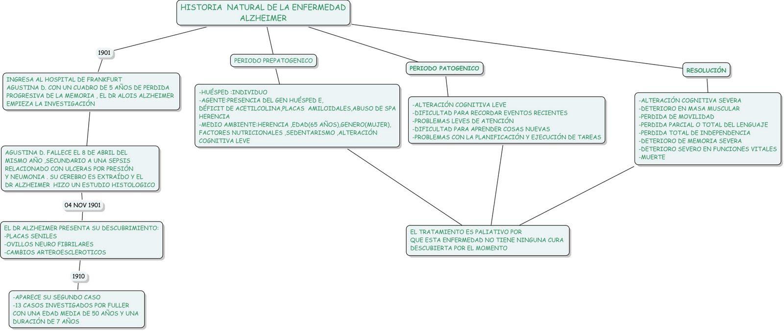 diabetes mellitus research essay