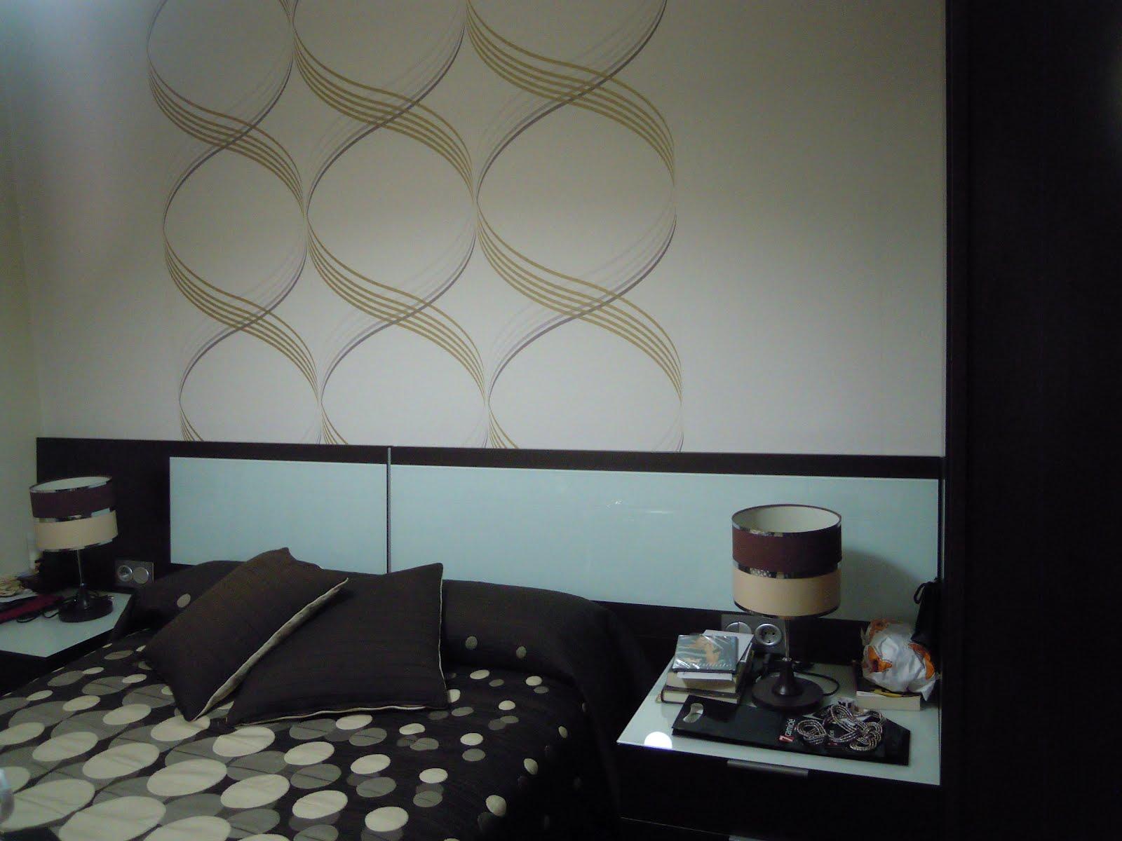 Astormueble dormitorio wengue armario curvo for Dormitorio wengue