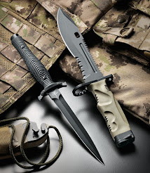 LEONESHOP.COM - Vendita Coltelli Militari