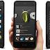 Amazons Fire Phone herkent 'honderd miljoen objecten' in seconden