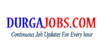 durga jobs in hyderabad