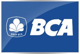 Info Lowongan Kerja Bank BCA 2015 Terbaru