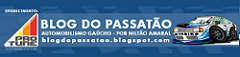 Blog do Passatão
