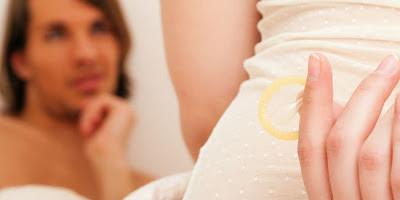 Mitos Seputar Kondom