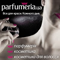 parfumeria.ua