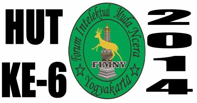 HUT FIMNY 2014