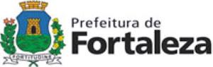 PREFEITURA MUNICIPAL DE FORTALEZA