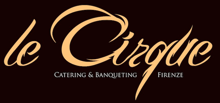 Catering & Banquetting - Le Cirque