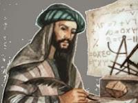 5 Ilmuwan Muslim Besar Sepanjang Sejarah (2)