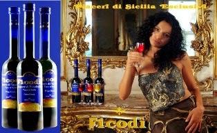 http://www.ficodi.it/