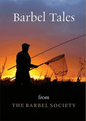 Barbel Tales