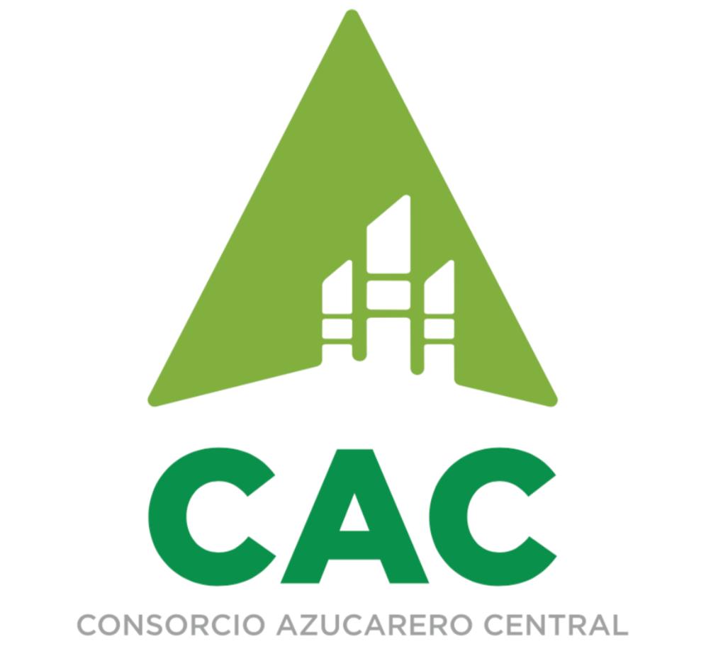PUBLICIDAD CAC