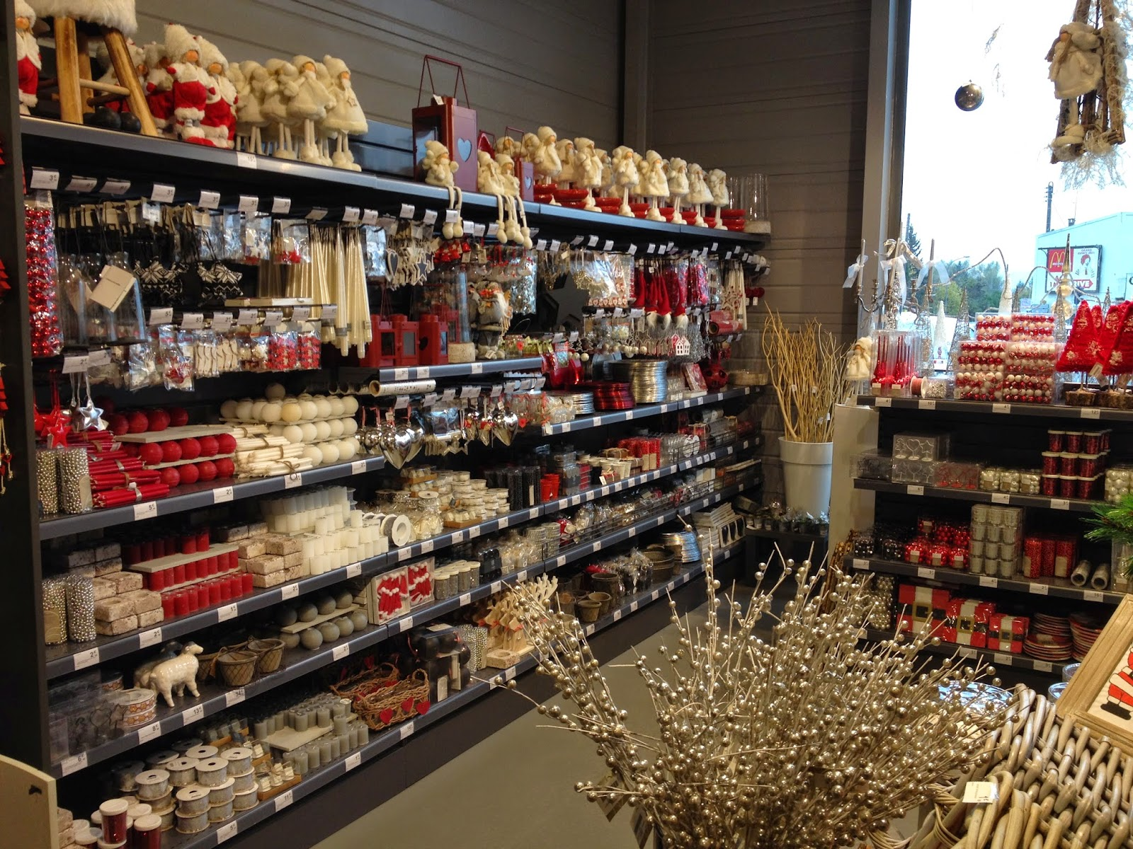 From soph to you isambourg 11 magasins pour cr r d corer tout f ter - Magasin bricolage amiens ...