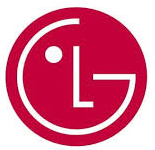 LG PC Suite 2015 5.3.23 Free Download Latest Version