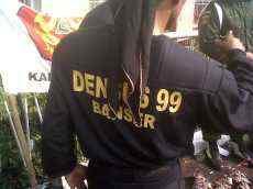 densus 99