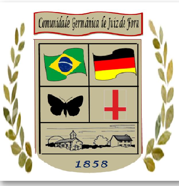 """CRIADO O GRUPO """"COMUNIDADE GERMÂNICA DE JUIZ DE FORA - NO FACEBOOK"""