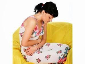 Cara menyembuhkan penyakit infeksi saluran kemih