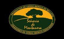 Señorio de Montanera(Productos de cerdo ibérico y de Bellota)