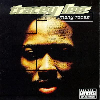 Tracey Lee – Many Facez (CD) (1997) (FLAC + 320 kbps)