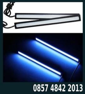 grosir lampu led mobil