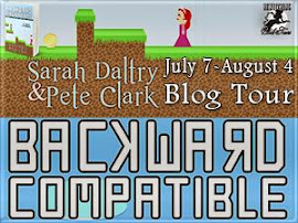 Backward Compatible by Sarah Daltry and Pete Clark