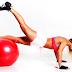 Exercícios funcionais da Fisioterapia na Reumatologia