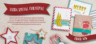 Extra Special Christmas Products