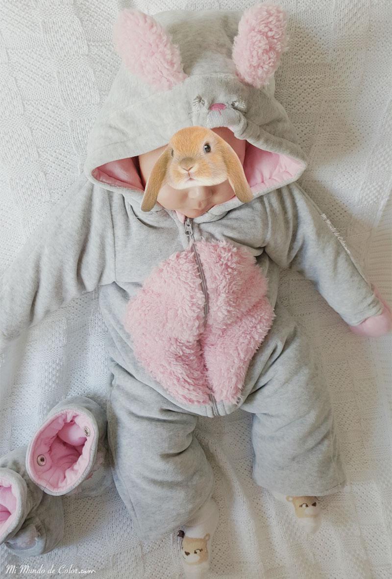 blog maternidad | moda bebes