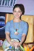 Tamanna latest gorgeous pics-thumbnail-8