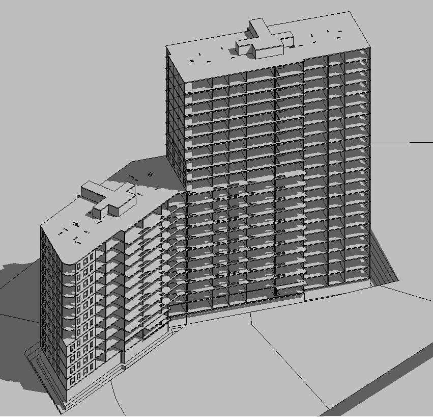 Tekla Structures Учебник.Rar